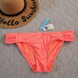 🆕 Antonio Melani bikini bottoms